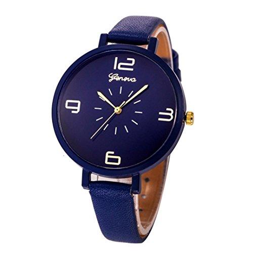 Reloj - Xinantime Damenuhr - Para Mujer - Xinantime Uhren-B