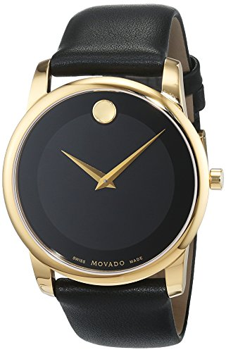 Reloj Movado - Hombre 606876