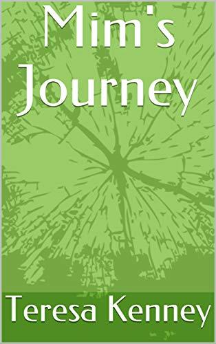 Mim's Journey (English Edition)