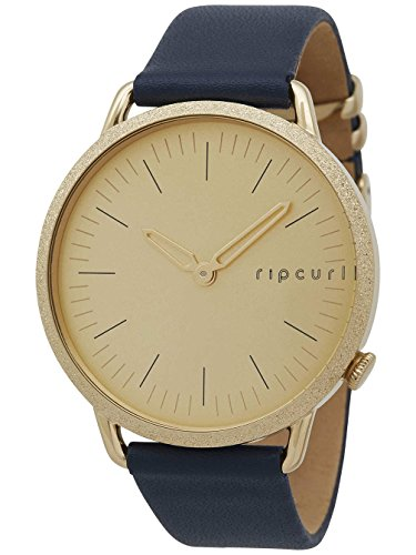 Rip Curl SUPER SLIM GOLD LEATHER, WOMAN, Color: GOLD, Size: TU