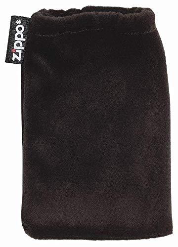 Product Image 8: Zippo Hand Warmer, 12-Hour – Matte Black