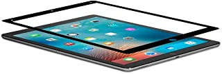 iVisor AG for iPad Pro 12.9 Black