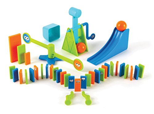 Up to 60% Off Learning Resources Educational Toys **Today Only**