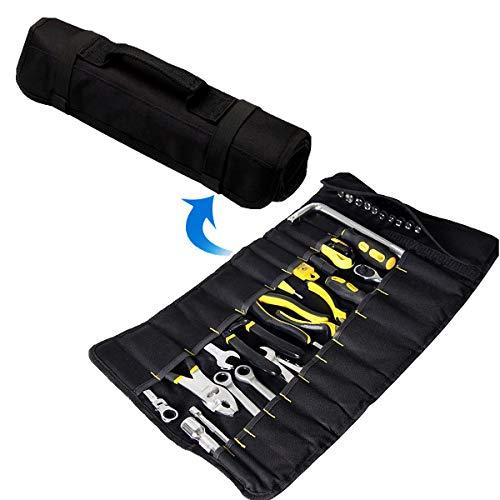 Copechilla -   Werkzeugrolltasche