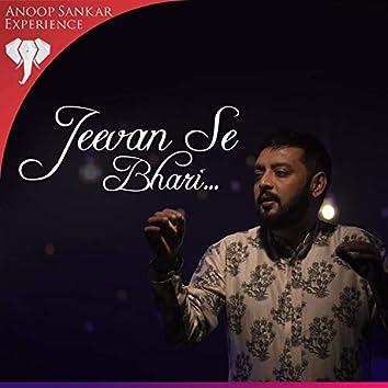 Jeevan Se Bhari (feat. Ramu Raj)