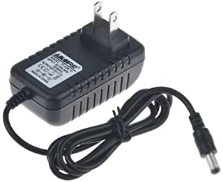 Generic AC Adapter for Nintendo SNS-002 Super NES Virtual Boy SNES Power Supply