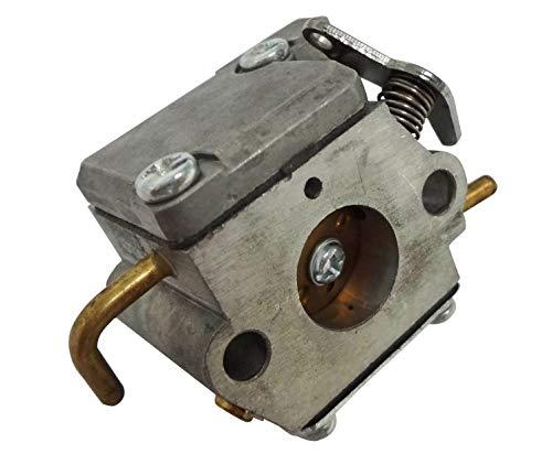 CTS Carburador para RYOBI MTD LE EPA Trimmer 600r 700r 700rVP 704r 705r 720r 725r 750r 765r 766r 767r 770rEB 775r 790r ventilador 280 280r 310BVR RGBV310BVR 0 410 R