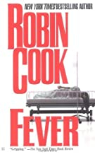 By Robin Cook Fever (Reissue) [Mass Market Paperback]