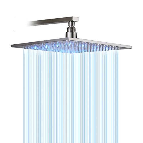 12 led shower head - 9