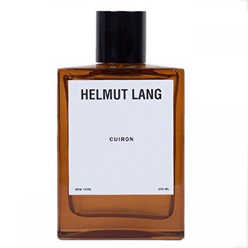 Helmut Lang Cuiron Eau de Parfum EdP 100 ml