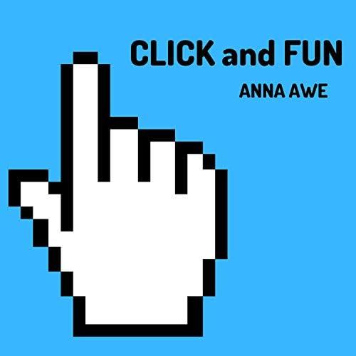 Anna Awe