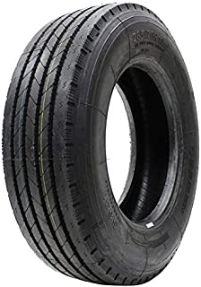 Sailun S637 (Trailer) Commercial Truck Tire ST23585R 16 132L