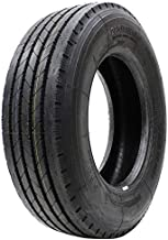 Sailun S637 (Trailer) Commercial Truck Radial Tire-ST23585R 16 132L