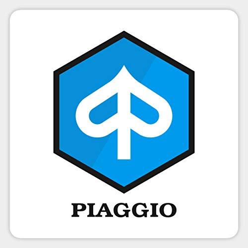 TANGA VESPA SCOOTER PIAGGIO