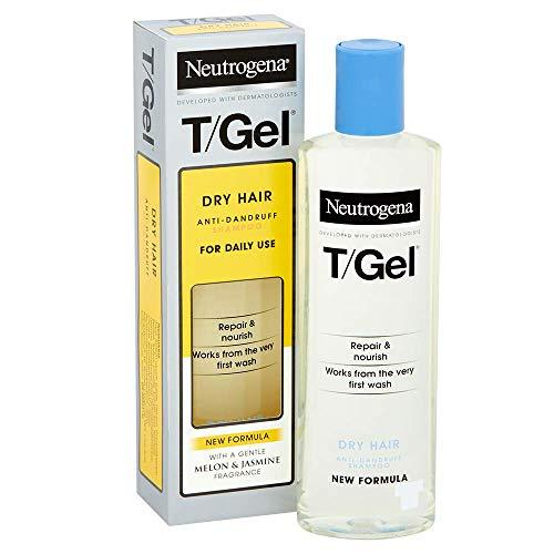 Neutrogena Trockenes Haar, 125 ml