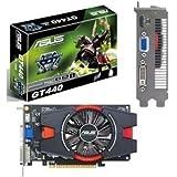 Asus Us Geforce Gt440 1g Pcie (engt440/di/1gd5) -