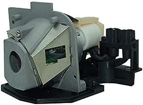 hd65 projector lamp