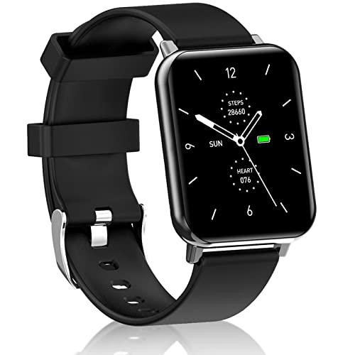 smartwatch para hombre fabricante Uplayteck