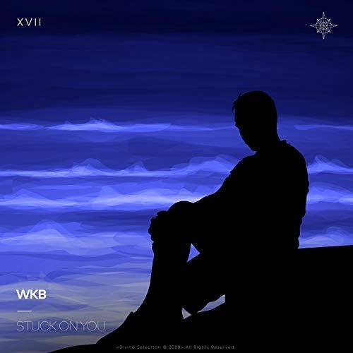 Wkb feat. Divine Selection