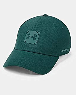 Under Armour Official Tour Medium/Large green