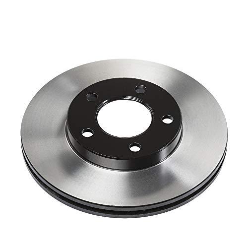 02 ford escape rotors - 1