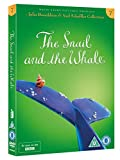 Immagine 2 snail and the whale edizione