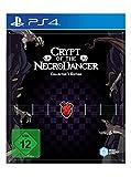 Crypt of the Necrodancer Collector´s Edition [Importación alemana]