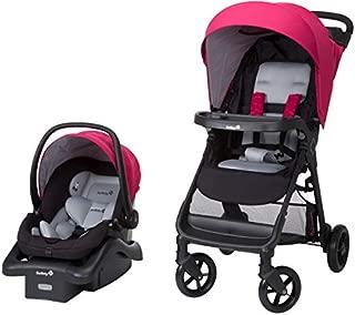 dorel juvenile group infant car seat