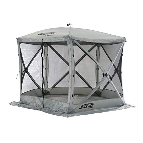 Best portable gazebo
