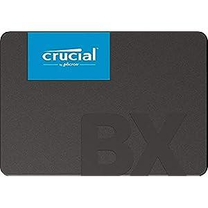 Archgon G70 Series - Disco Duro Externo portátil para Juegos (USB ...