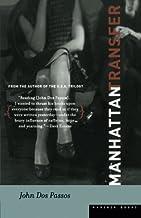 (MANHATTAN TRANSFER) BY Dos Passos, John Roderigo ( AUTHOR )paperback{Manhattan Transfer} on 02 Sep, 2003