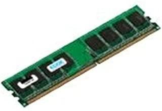 512 MB DDR2 Don Ecc Dimm