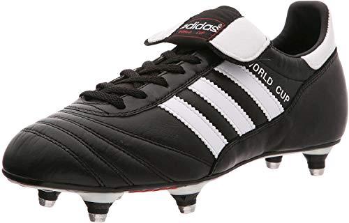 adidas adidas World Cup SG