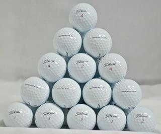 72 Titleist ProV1X 4A Golf Balls