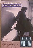 HIGH WINDOW, THE(ISBN=9780394758268) 英文原版