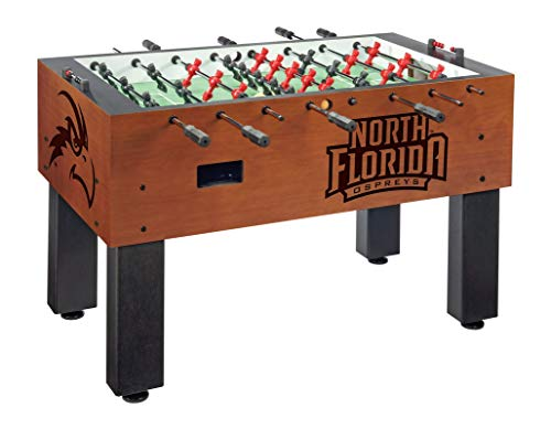 Purchase Holland Bar Stool Co. North Florida Foosball Table by The