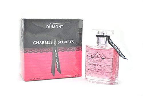 Charmes Secrets–Douce Caresse 50ml