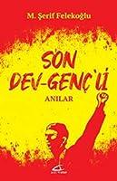 Son Dev-Genc'li Anilar