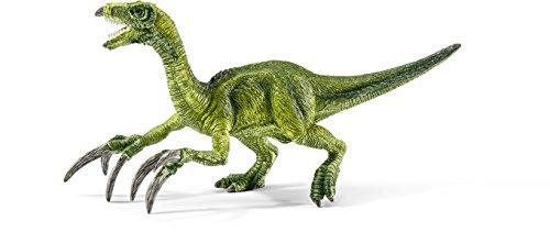 Schleich 14544 - Therizinosaurus