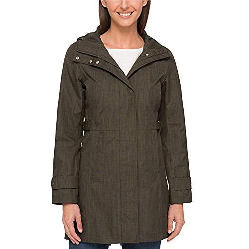 Women's Coats at Costco