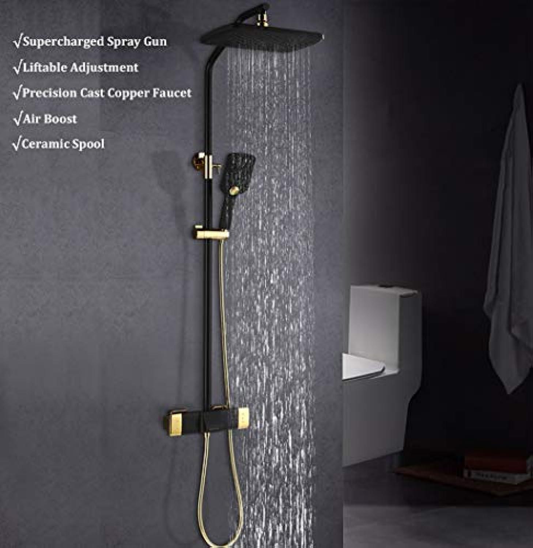HS Duschsystem Mit Hhenverstellbar Duschsystem Mit Hhenverstellbar Duschsystem Mit überkopfbrause Für Die Wandmontage