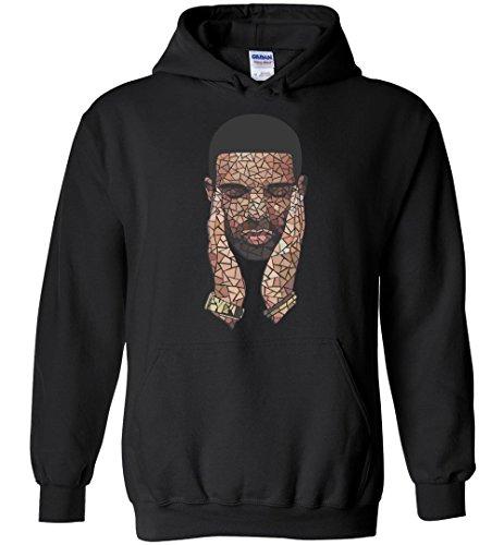 drake jordan hoodie