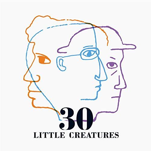 30 [ CD2枚組 ]