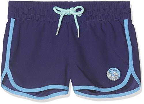 ONeill Boys Pb Vert Board Shorts 9A3278 Boys