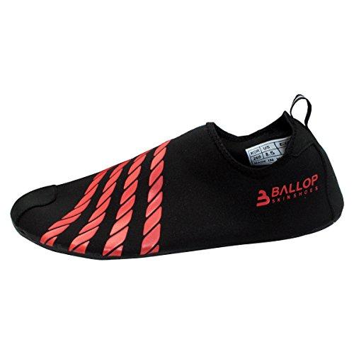 BALLOP Spider Schuhe, Unisex, für Erwachsene, Unisex - Erwachsene, Spider, blau