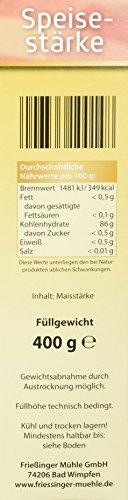 BYFRI H/ölzerne Stampfe Lebensmittel Muddle Mahlstabs F/ür Knoblauchpulver Kr/äuter Gew/ürz-stampfer Grinder-Tool