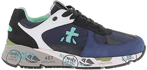 Sneaker Premiata Mase 42