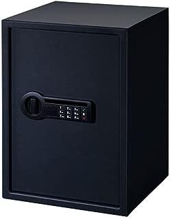 Stack-On PS-1520 Gun Safe