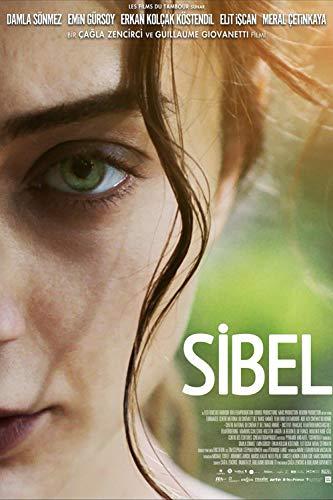 Sibel [USA] [DVD]