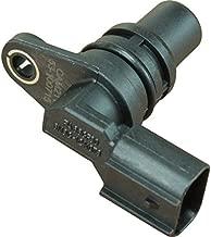 AIP Electronics Camshaft Position Sensor CPS Compatible Replacement For 2006-2012 Mazda 2.0L 2.3L 2.5L DOHC Oem Fit Cam211